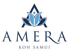 Amera Villas, Koh Samui